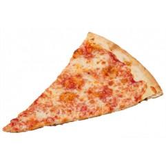 1 Slice of Pizza