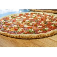 Medium Junior's Special Pizza