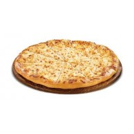 Large Cheese Pizza