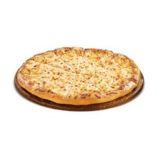 Medium Cheese Pizza