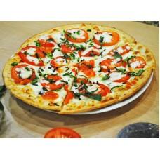 Medium Margherita Pizza