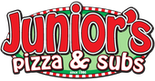 Junior's Pizza, Subs & Wings